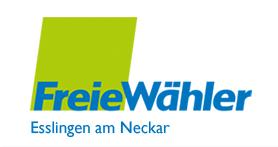 logo-freie